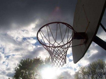 篮球场.jpg